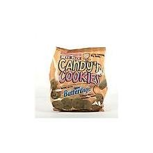 BUTTERFINGER COOKIES 6OZ by BUDS BEST MfrPartNo 52013 (Ilc Llc compare prices)