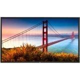 "X552S 55"" 1920 X 1080 3000:1 Led-Backlit Super-Slim Professional-Grade Large-Screen Display"