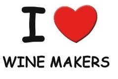 Vinyl Decal Maker Machine front-1031085