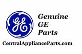 Ge Part Number Wb44T10081 Element Bake Assy front-97234