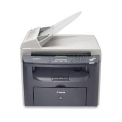 Canon i-SENSYS MF4330D Multifonctions ( Noir et blanc ) laser laser - Hi-Speed USB - copie (jusqu...