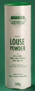 barrier-animal-healthcare-louse-powder-500-g