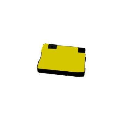 HP 932XL Kompatible HIGH CAPACITY Druckerpatronen, Tintenpatronen (Schwarz) für folgende Drucker: HP OfficeJet 6100 ePrinter, 6600-E-All in One, 6700 Premium gelb