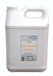 hg-hagesan-marble-and-natural-stone-wash-and-shine-5-litres
