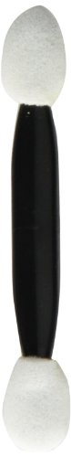 Artists Choice AC1008DT  Disposible Double Ended Eye Makeup