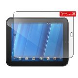 eForCity Reusable LCD Guard Screen Protector Film Cover for HP TouchPad (PHPXTOUCSP01)
