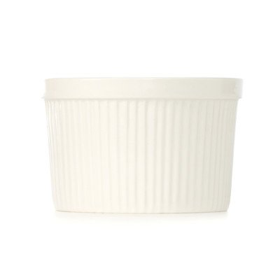 Bianco Ramekin (Set of 6)