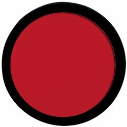 Meade Eyepiece Filter 25 Red 1 25B0001DZ8U8