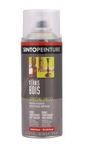 aerosol-vernis-bois-mat-incolore-400ml-sintopeinture-925515s