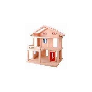 Terrace Dollhouse by Plan Toys (71081)