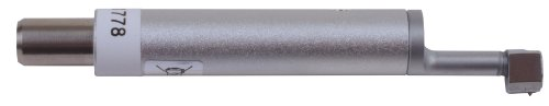 "Mitutoyo 178-390, Standard Detector For Surftest Sj-201 And Sj-301, 6.75"" Inside Depth"