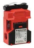safety-switch-interlock-skc-a1z-m-by-bernstein