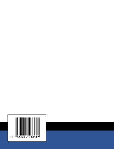 Très-humbles, Et Très-respectueuses Remontrances Que Présentent Au Roy, Notre Très-honoré Et Souverain Seigneur, Les Gens Tenans Sa Cour De Parlement De Rouen...
