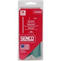 Senco Products 5759832 Nail Brad Stick - 15 X 1.75 In.