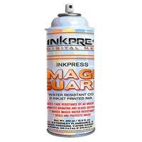 inkpress-image-guard-protective-coating-spray-for-ink-based-printouts-400ml