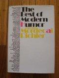 Best of Modern Humor, Mordecai Richler