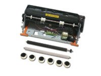 Maintenance Kit 220V T520