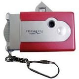 VQ1005(赤)