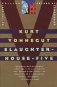 Slaughterhouse-Five Trade  A Novel, Kurt Vonnegut