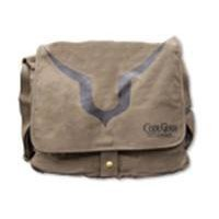Code Geass: Lelouch Geass Symbol Anime Messenger Bag