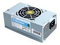 Antec MT-352 Alimentation ( interne ) ATX12V 2.3 CA 100-240 V 350 Watt PFC active