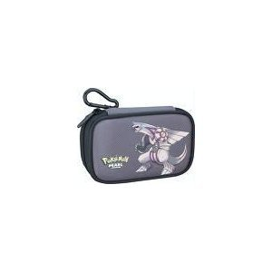 Nintendo DS Game Traveler Case