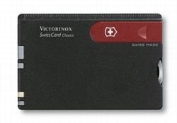 victorinox-swisscar-funda-para-navaja-suiza-y-accesorios-transparente