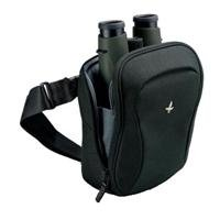 Swarovski Field Bag Xl For 50-56Mm El/Slc Binocular