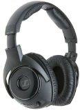 Sennheiser Hdr 160 - Supplemental Rs160 Wireless Headphones (Charger/Transmitter Not Included)