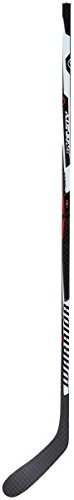 Warrior-Dynasty-HD-1-Clear-Stick-Youth-30-Flex