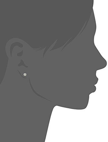 14K-White-Gold-Diamond-Stud-Earrings-K-L-Color-I1-I2-Clarity