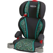 Car Seats 3 Year Old
