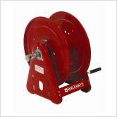 Pressure Wash 5000 PSI Hose Reel