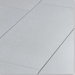 """Full Body Porcelain Tile Earth Series Made in USA Clay Fresca (12"""" x 24"""")"""