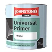 johnstones-trade-5-litre-red-oxide-universal-primer
