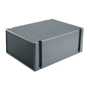 The Amazing Quality Polyplanar Compact Box Subwoofer