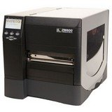 Zebra Z Series ZM600 - Label Printer - B/W - Direct Thermal / Thermal Transfer (Q00179) Category: Label Printers 0000t Zebra