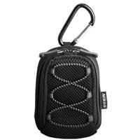 Nikon All Weather Sport Case with Carabiner for Coolpix AW120/AW110/AW100