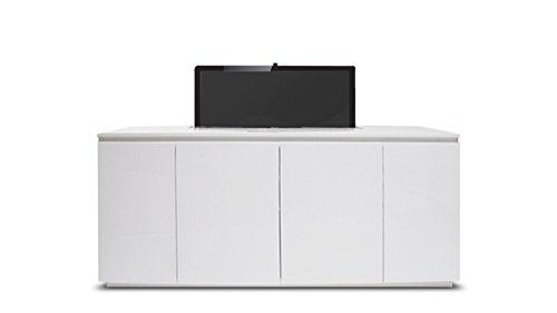 meuble tv elevateur solutions pour la d coration