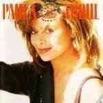 Forever your girl Paula Abdul