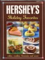 img - for Hershey's Holiday Favorites book / textbook / text book