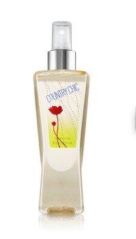 Bath and Body Works Country Chic Fragrance Mist 236ml/ 8 Fl Oz