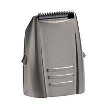 Detail Trimmer Attachment (17mm) for Remington