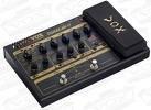 VOX ToneLab ST アンプシミュレーター/マルチエフェクター