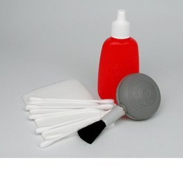 Cleaning Kit, Microscope Lens