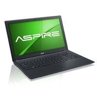 Acer Aspire V5-571-6869 15.6-Inch HD Display Laptop (Black)