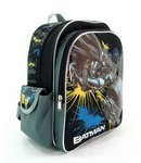 "12"" Batman Toddler Backpack-tote-bag at Gotham City Store"