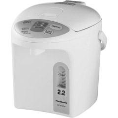 Panasonic Nceh22pc Thermal Pot (2.3 Quart) (Electronics-Other / Small Kitchen Appliances)