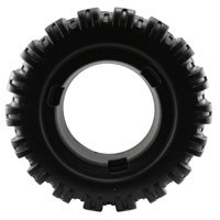 Power Wheels J4394-2529 Wheel