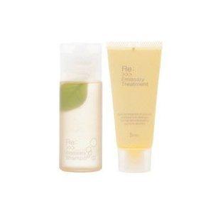 mini-set-adjuvant-li-emi-sally-shampoo-30ml-li-emi-sally-treatment-38g